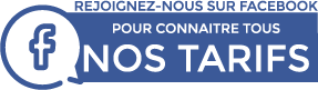 Recyclage Covanord sur Facebook - tarifs